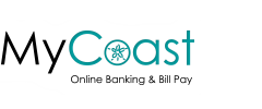 Coastline Federal Credit Union Dashboard